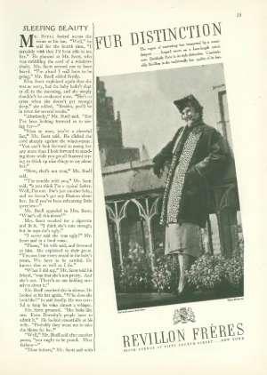 September 21, 1935 P. 35