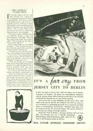 September 21, 1935 P. 43