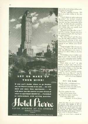 September 21, 1935 P. 46