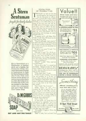 September 21, 1935 P. 52