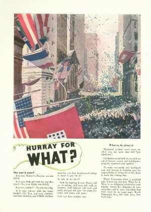 September 21, 1935 P. 57