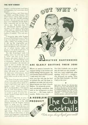 September 21, 1935 P. 72