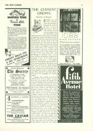 September 21, 1935 P. 75