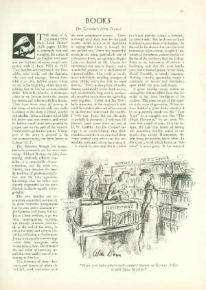 September 21, 1935 P. 81