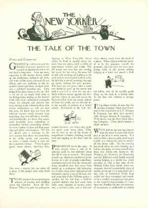 October 5, 1935 P. 17