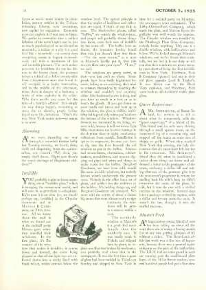 October 5, 1935 P. 18
