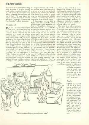 October 5, 1935 P. 21