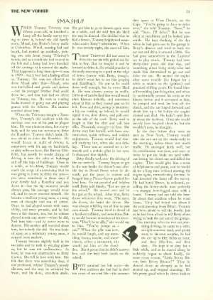 October 5, 1935 P. 23