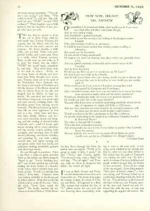 October 5, 1935 P. 25
