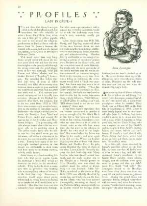 October 5, 1935 P. 28