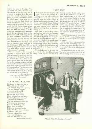 October 5, 1935 P. 32