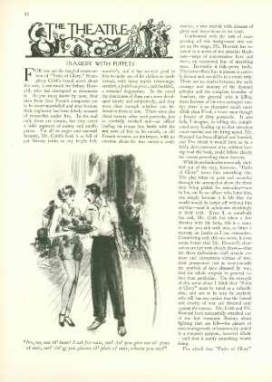 October 5, 1935 P. 34