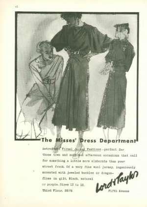 October 5, 1935 P. 43