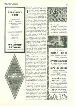 October 5, 1935 P. 53