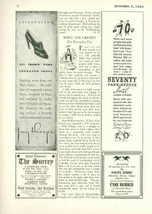 October 5, 1935 P. 70