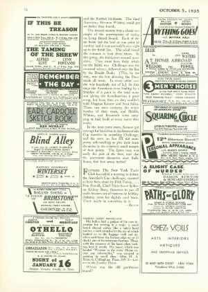 October 5, 1935 P. 77