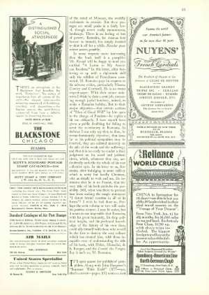 October 5, 1935 P. 84