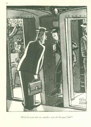 July 31, 1943 P. 19