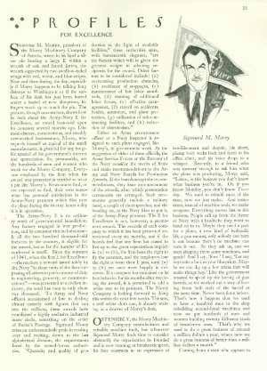 July 31, 1943 P. 25