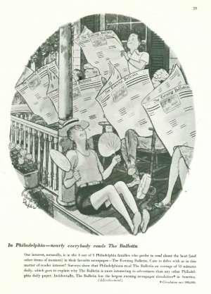 July 31, 1943 P. 38