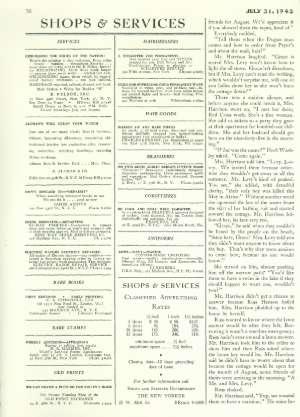 July 31, 1943 P. 57