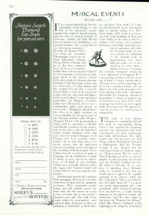November 23, 1968 P. 132