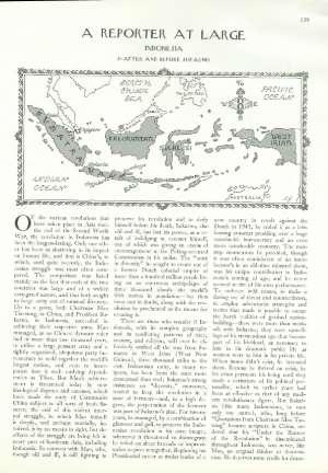 November 23, 1968 P. 139