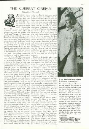 November 23, 1968 P. 197