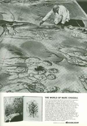 November 23, 1968 P. 240