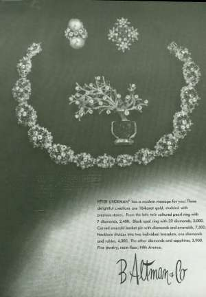 November 23, 1968 P. 51