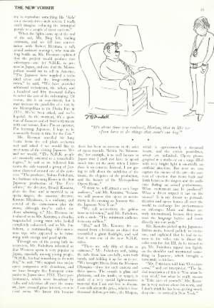 November 23, 1968 P. 54