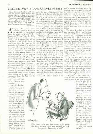 November 23, 1968 P. 56