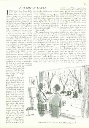 November 23, 1968 P. 58