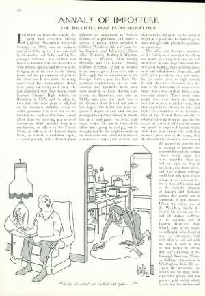 November 23, 1968 P. 64