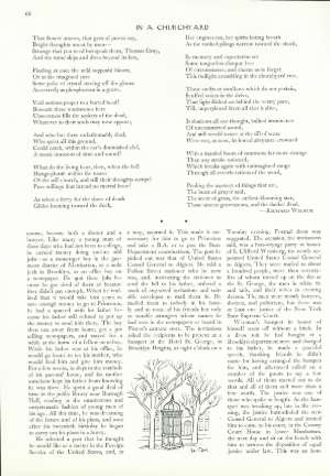 November 23, 1968 P. 66