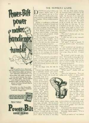 April 26, 1952 P. 104