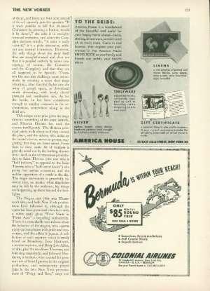 April 26, 1952 P. 122