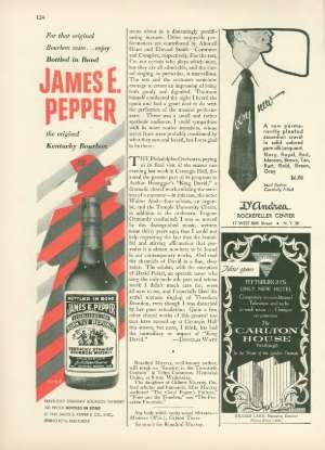 April 26, 1952 P. 125