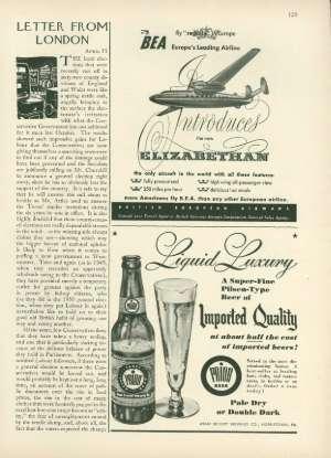 April 26, 1952 P. 129