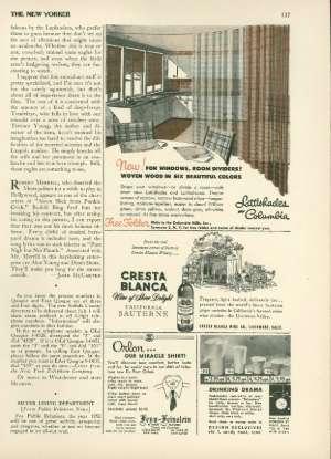 April 26, 1952 P. 136