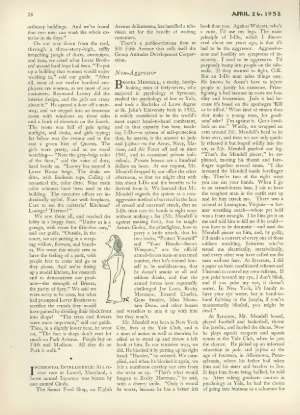 April 26, 1952 P. 28