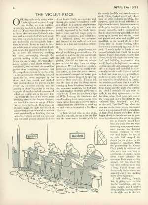 April 26, 1952 P. 34