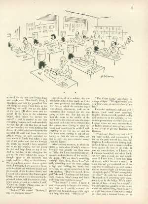 April 26, 1952 P. 36