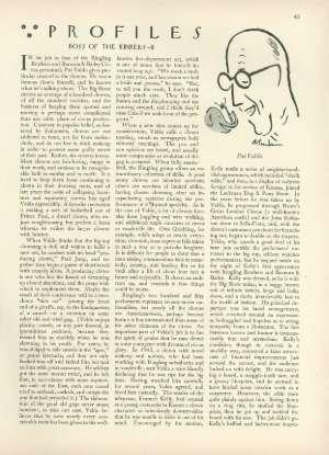 April 26, 1952 P. 42