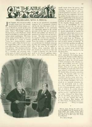 April 26, 1952 P. 67