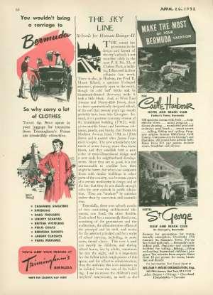 April 26, 1952 P. 68