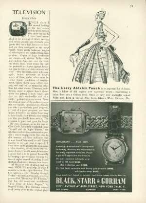 April 26, 1952 P. 79