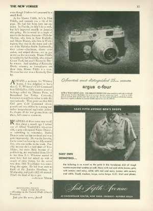 April 26, 1952 P. 82