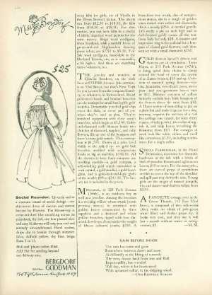 April 13, 1957 P. 100