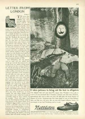 April 13, 1957 P. 103